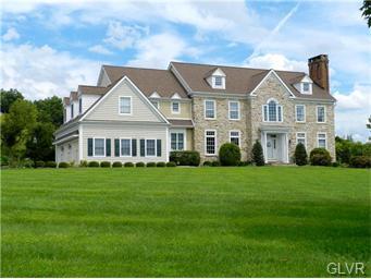 Real Estate for Sale, ListingId: 35209908, Greenwich,NJ08323