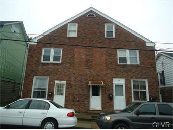 Rental Homes for Rent, ListingId:35209913, location: 86 Garibaldi Avenue Bangor 18013