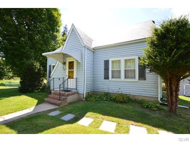 Real Estate for Sale, ListingId: 35209896, Eldred,PA16731