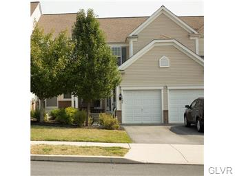 Rental Homes for Rent, ListingId:35258684, location: 1869 Emerald Drive Orefield 18069