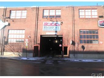Rental Homes for Rent, ListingId:35354251, location: 11 West 2nd Street Bethlehem 18015