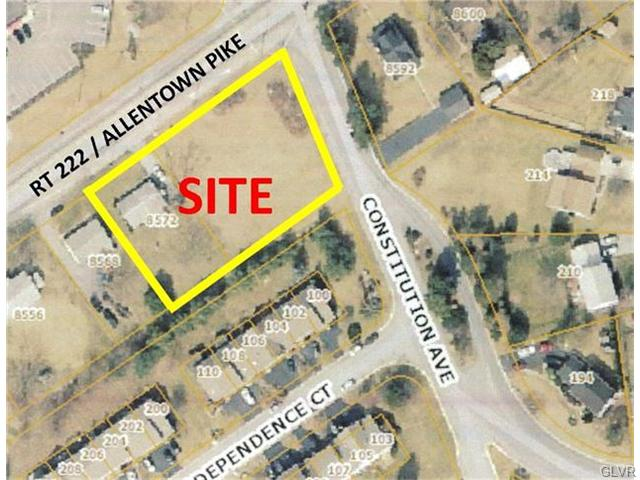 Real Estate for Sale, ListingId: 35277905, Blandon,PA19510
