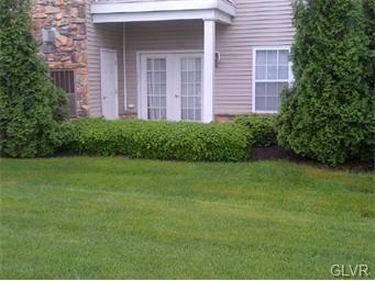 Rental Homes for Rent, ListingId:35313557, location: 705 Eden Terrace Williams Twp 18042