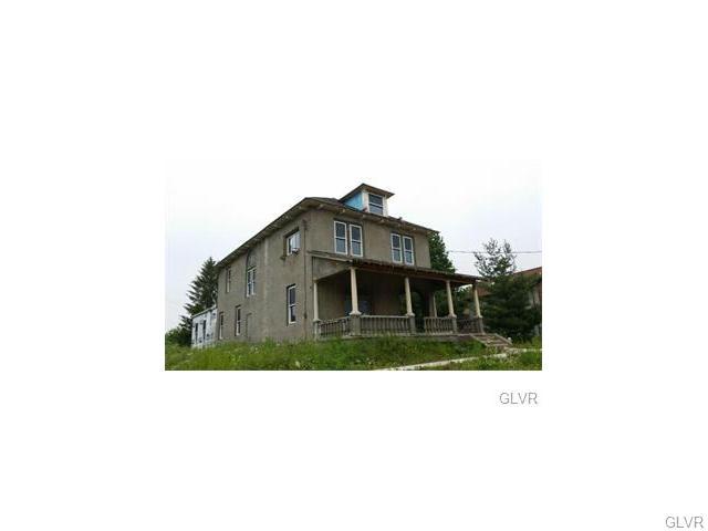 Real Estate for Sale, ListingId: 35313564, Whitehall,PA18052