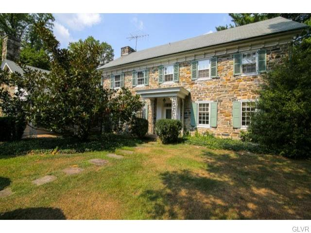 Colonial,Traditional, Detached - Hereford Township, PA (photo 1)