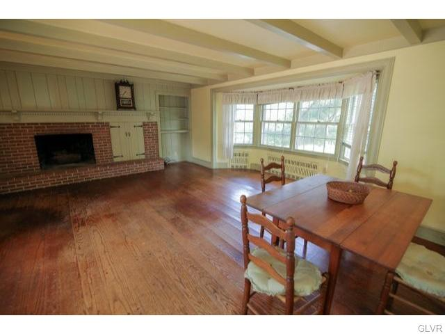 Colonial,Traditional, Detached - Hereford Township, PA (photo 5)