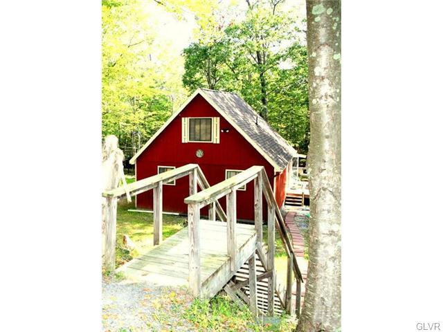 Real Estate for Sale, ListingId:35333496, location: 144 Clifton Bushkill 18324