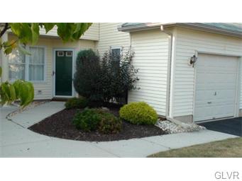 Rental Homes for Rent, ListingId:35354208, location: 7318 Sauerkraut Lane MacUngie 18062