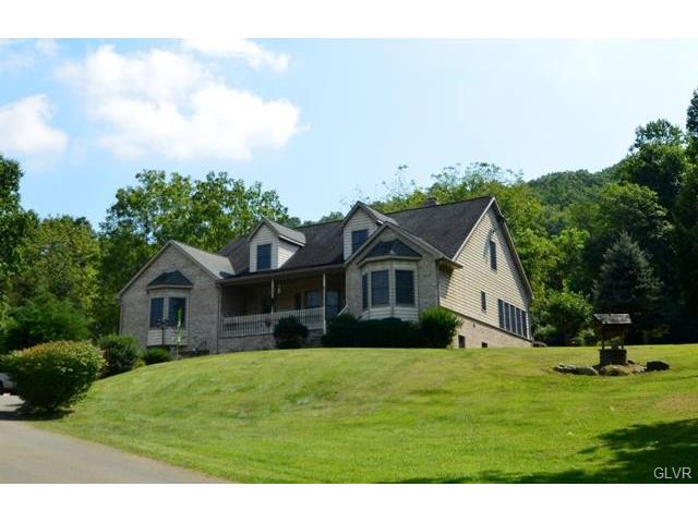 Real Estate for Sale, ListingId: 35371436, Columbia,NJ07832