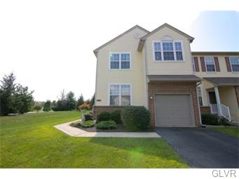 Rental Homes for Rent, ListingId:35371442, location: 8153 West Cross Creek Circle Breinigsville 18031