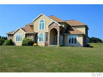 Real Estate for Sale, ListingId: 35382119, Pine Grove,PA17963