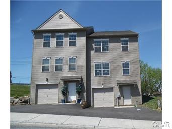 Rental Homes for Rent, ListingId:35382126, location: 403 East 7th Street Northampton 18067