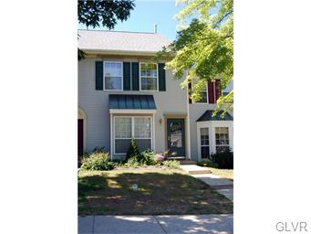 Rental Homes for Rent, ListingId:35393790, location: 1970 Willings Lane Hellertown 18055