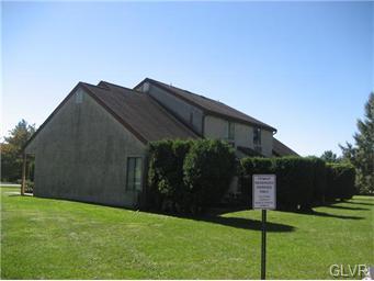 Rental Homes for Rent, ListingId:35418921, location: 3635 Margate Road Bethlehem Twp 18020