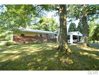 Real Estate for Sale, ListingId: 35445905, Kintnersville,PA18930