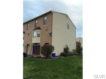 Rental Homes for Rent, ListingId:35453301, location: 2577 Madison Avenue Bethlehem 18017