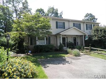 Rental Homes for Rent, ListingId:35476883, location: 1150 Eagle Street Allentown 18106