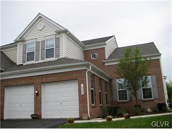 Rental Homes for Rent, ListingId:35476918, location: 1906 Emerald Drive Orefield 18069