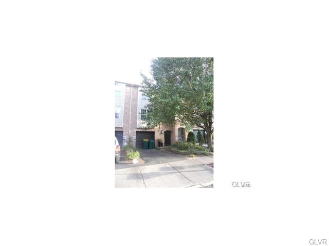 Rental Homes for Rent, ListingId:35483713, location: 62 Corriere Road Palmer Twp 18045