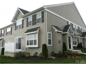 Rental Homes for Rent, ListingId:35489649, location: 4176 Bunker Hill Drive Upper Saucon 18034
