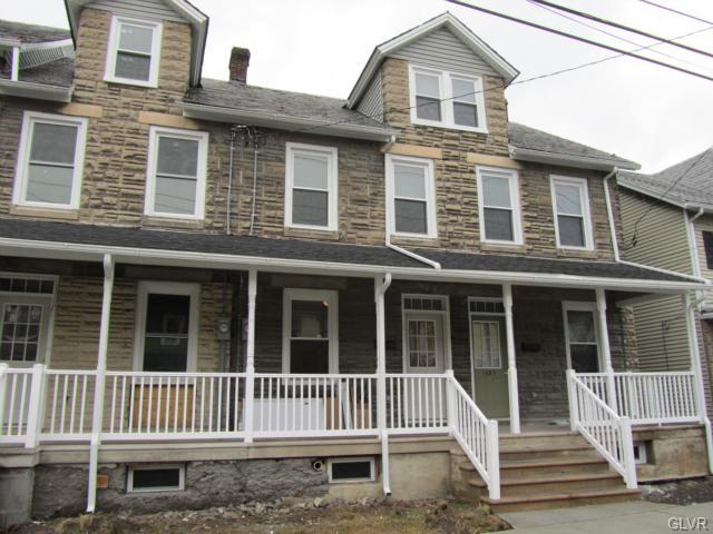 Photo of 1685 Newport Avenue  Northampton  PA