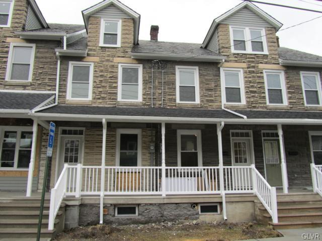 Photo of 1689 Newport Avenue  Northampton  PA