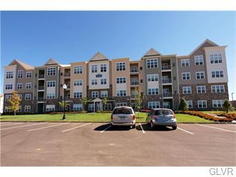 Rental Homes for Rent, ListingId:35504657, location: 4883 Riley Road Bethlehem Twp 18020