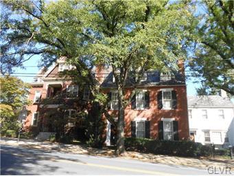 Rental Homes for Rent, ListingId:35511049, location: 424 North New Street Bethlehem 18018