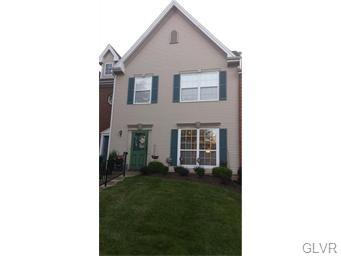 Rental Homes for Rent, ListingId:35521946, location: 1942 Chancellor Street Hellertown 18055