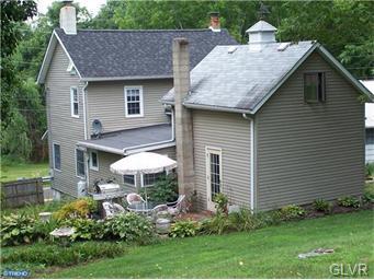 Real Estate for Sale, ListingId: 35528694, Kintnersville,PA18930