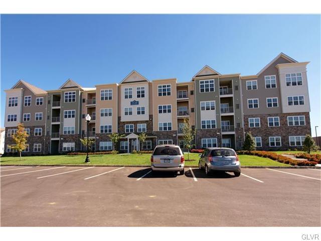 Rental Homes for Rent, ListingId:35528703, location: 4883 Riley Road Bethlehem Twp 18020