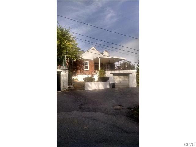 Real Estate for Sale, ListingId: 36831525, Bethlehem,PA18015
