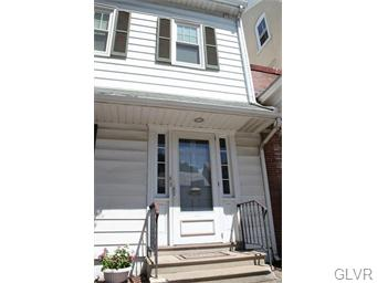Rental Homes for Rent, ListingId:35548100, location: 125 East Broad Street Bethlehem 18018