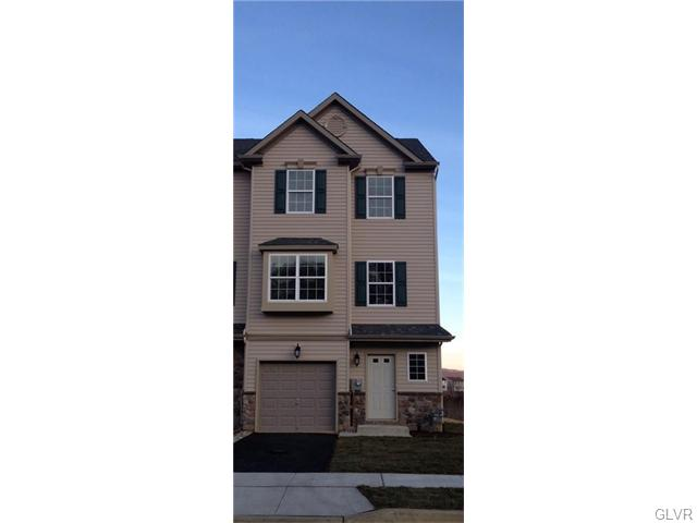 Rental Homes for Rent, ListingId:35548087, location: 315 Cedar Park Boulevard Williams Twp 18042