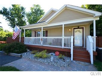 Real Estate for Sale, ListingId: 35577077, Oxford,NJ07863