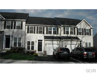 Rental Homes for Rent, ListingId:35577090, location: 3557 Windsor Court Nazareth 18064