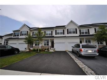 Rental Homes for Rent, ListingId:35577081, location: 931 King Way Breinigsville 18031
