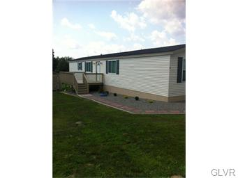 Rental Homes for Rent, ListingId:35588976, location: 19 Ahearn Drive Bangor 18013