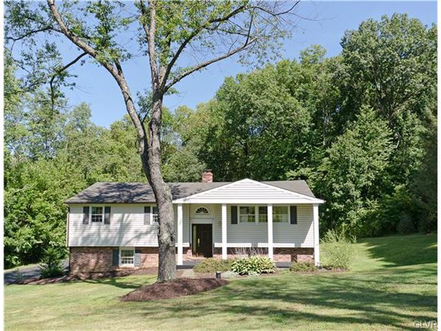 Real Estate for Sale, ListingId: 35594755, Upper Saucon,PA18034