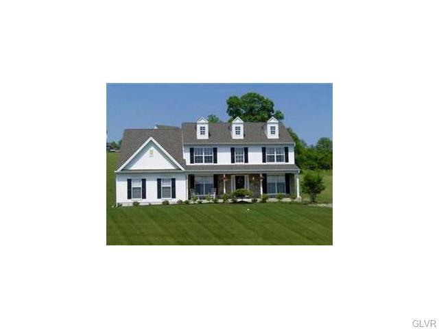 Rental Homes for Rent, ListingId:35599554, location: 6559 Heidelberg Court Orefield 18069