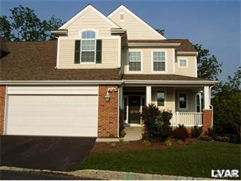 Rental Homes for Rent, ListingId:35604482, location: 2429 Napa Drive Forks Twp 18040