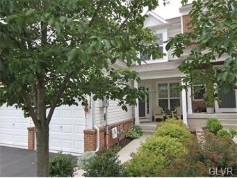 Rental Homes for Rent, ListingId:35604469, location: 5254 Blue Sky Drive Orefield 18069