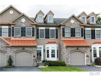 Rental Homes for Rent, ListingId:35663162, location: 50 South Hillside Court Palmer Twp 18045