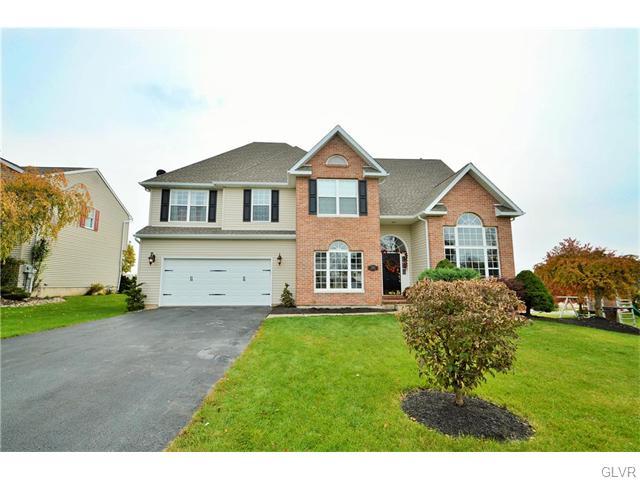 Real Estate for Sale, ListingId: 35669615, Whitehall,PA18052