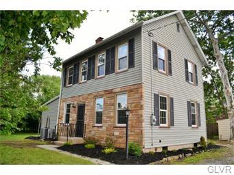 Rental Homes for Rent, ListingId:35641837, location: 1740 Butztown Road Bethlehem 18017