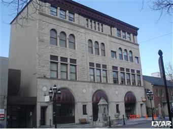 Rental Homes for Rent, ListingId:35649779, location: 535 Main Street Bethlehem 18018