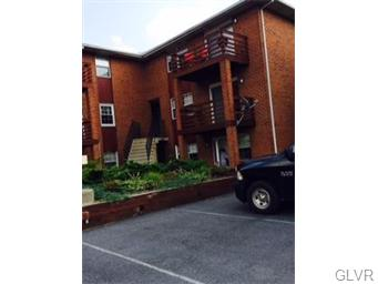 Rental Homes for Rent, ListingId:35669616, location: 1464 Cedar Crest Boulevard Allentown 18104