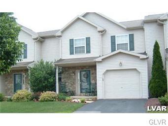Rental Homes for Rent, ListingId:35680432, location: 4203 Bedford Drive Bethlehem Twp 18020