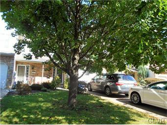 Rental Homes for Rent, ListingId:35680446, location: 1719 Pinewind Drive Alburtis 18011