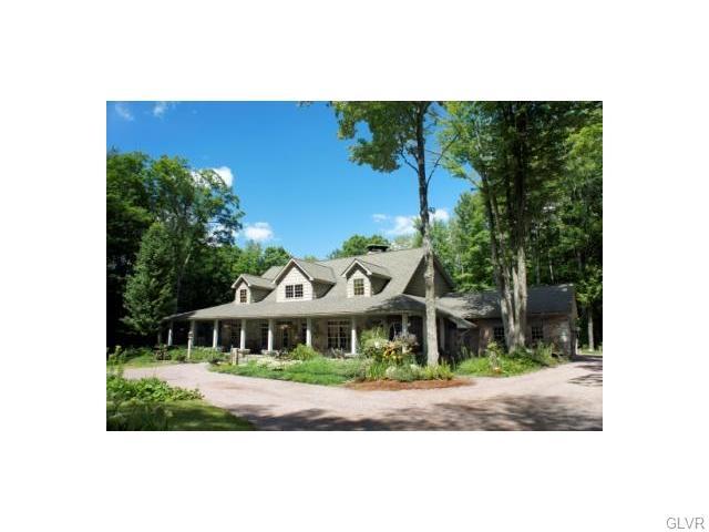 Real Estate for Sale, ListingId: 35685723, Lake Ariel,PA18436